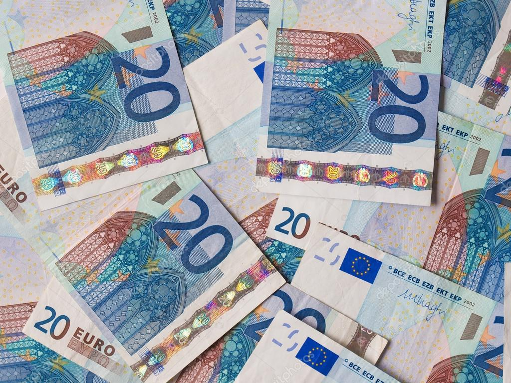 depositphotos_53724735-stock-photo-euro-banknotes-useful-as-background